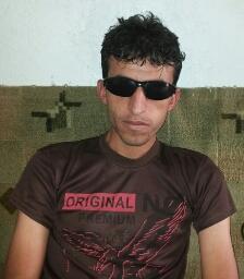 Avatar - ابوعبدالعزيز