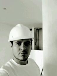 Vitor Nobrega - cover