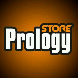 Avatar - Prology Store
