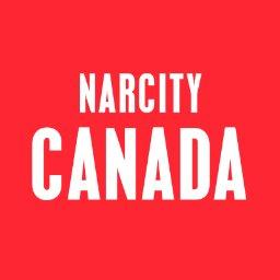 Avatar - Narcity Canada