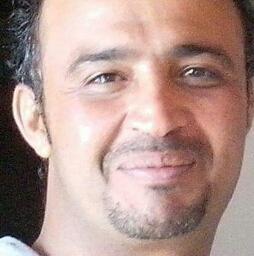 Abdullah Alhemyari - cover
