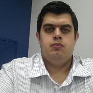 Avatar - Itamar Pereira