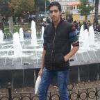 ابو يزن - cover