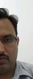 Avatar - Bhaskar Vulapalli