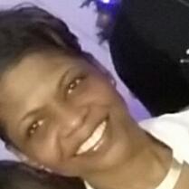 Avatar - Kwasiba Heesbien