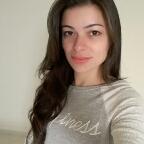 Karina Moraes - cover