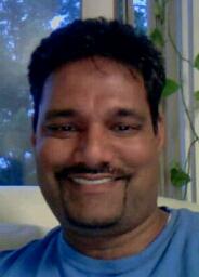 Avatar - Sumit Mathur