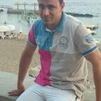 Alyhassan - cover