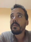 Avatar - Alberto Martinez Martin