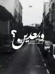 Mazen - cover