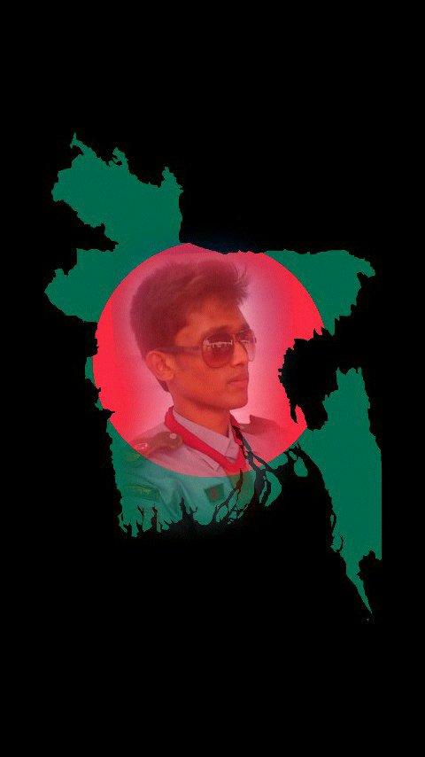 Avatar - Md.Sohanur Rahaman