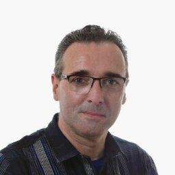 Avatar - Pierre Devolder