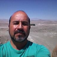Avatar - Jose Díaz