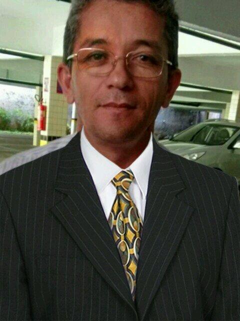 Antônio Silva - cover