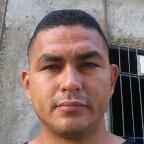 Avatar - Williams Romero