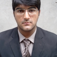 Avatar - Sajid Mehmood