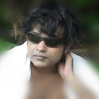Avatar - Javed Mahmood