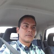 Avatar - Muhammad Azli Marzuki