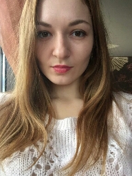 Avatar - Виктория Кара