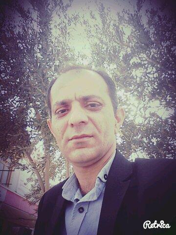 Mohsen Mahdian - cover