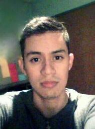 Avatar - Luis Soria