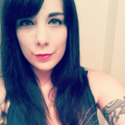 Avatar - Courtney Hatcher