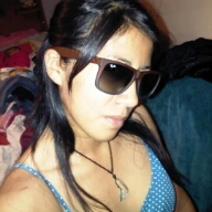Avatar - Gabriela