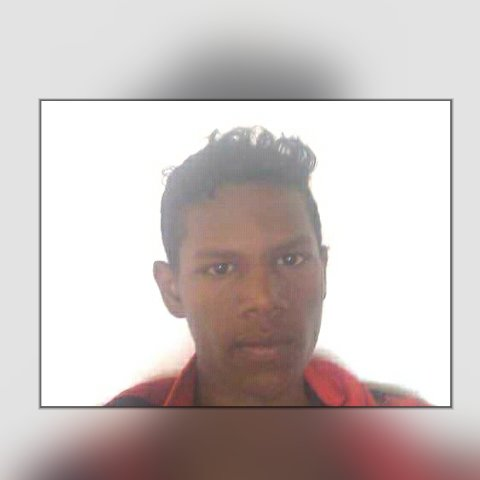 Avatar - Bakri Siddig