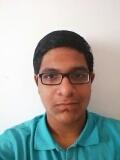 Avatar - Talattausif Sameer Karvinkar