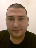 Avatar - Omer Barlas
