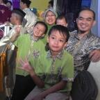 Avatar - Arief Bahtiar