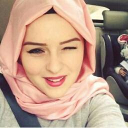 Avatar - Manal Amragaa