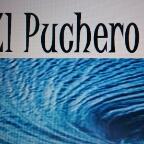 Avatar - El Puchero
