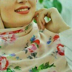 Nourah - cover