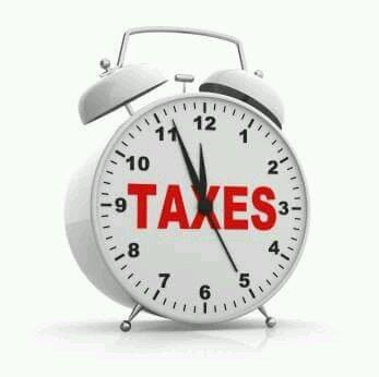 Avatar - Tax Accountant
