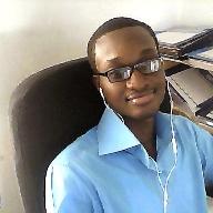 Avatar - akwesi billy
