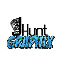 Avatar - J HUNT GRAPHIX