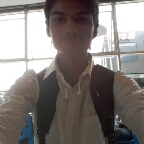 Sourabh Patil - cover