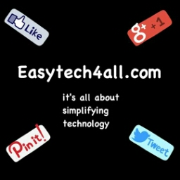 Avatar - Easytech4all