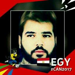 Avatar - Essam Eldin
