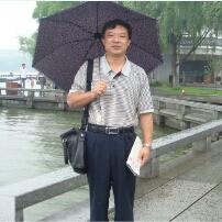 Avatar - Feng Mingan
