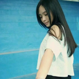 Avatar - lychee小姐