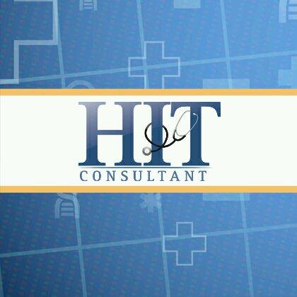 Avatar - HIT Consultant Media