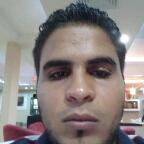 Avatar - احمد الباروني