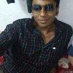 Avatar - abhijeet Roy