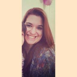 Avatar - Gabriela Barrico