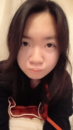 Avatar - Elaine Yong