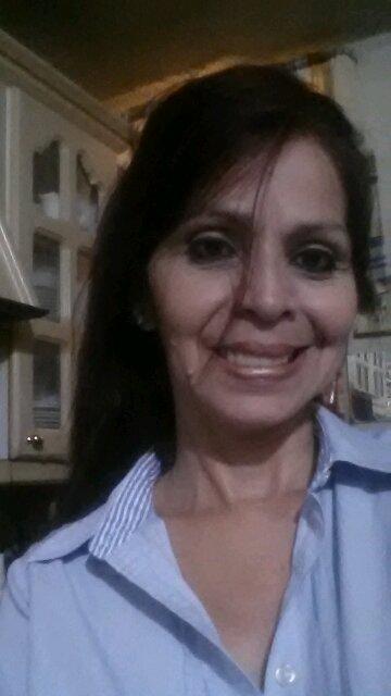Avatar - Cesiath Rodriguez