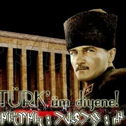 A.Kocak - cover