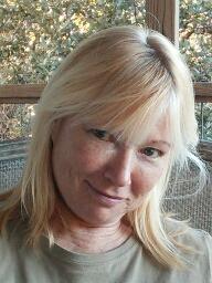 Avatar - Linda Geffin